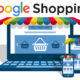 Google Shopping vs Amazon: il sorpasso?